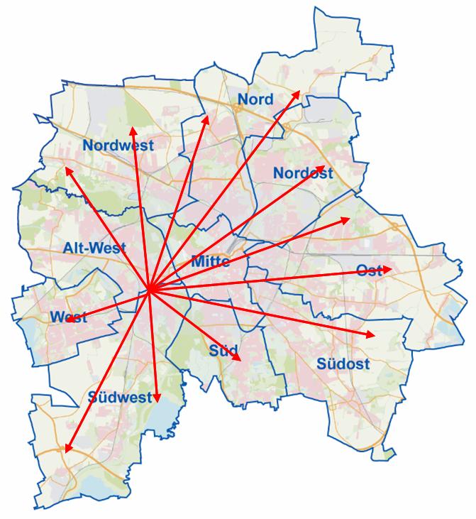 WiQ_weitere Stadtgebiete Leipzigs